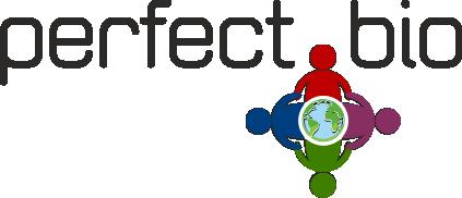 Blog von Perfect Bio